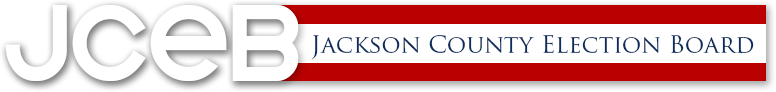 Jackson County Missouri Election Board