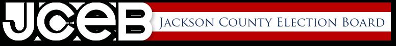 Jackson County Missouri Election Board